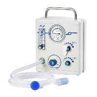 Infant Resuscitator Suppliers