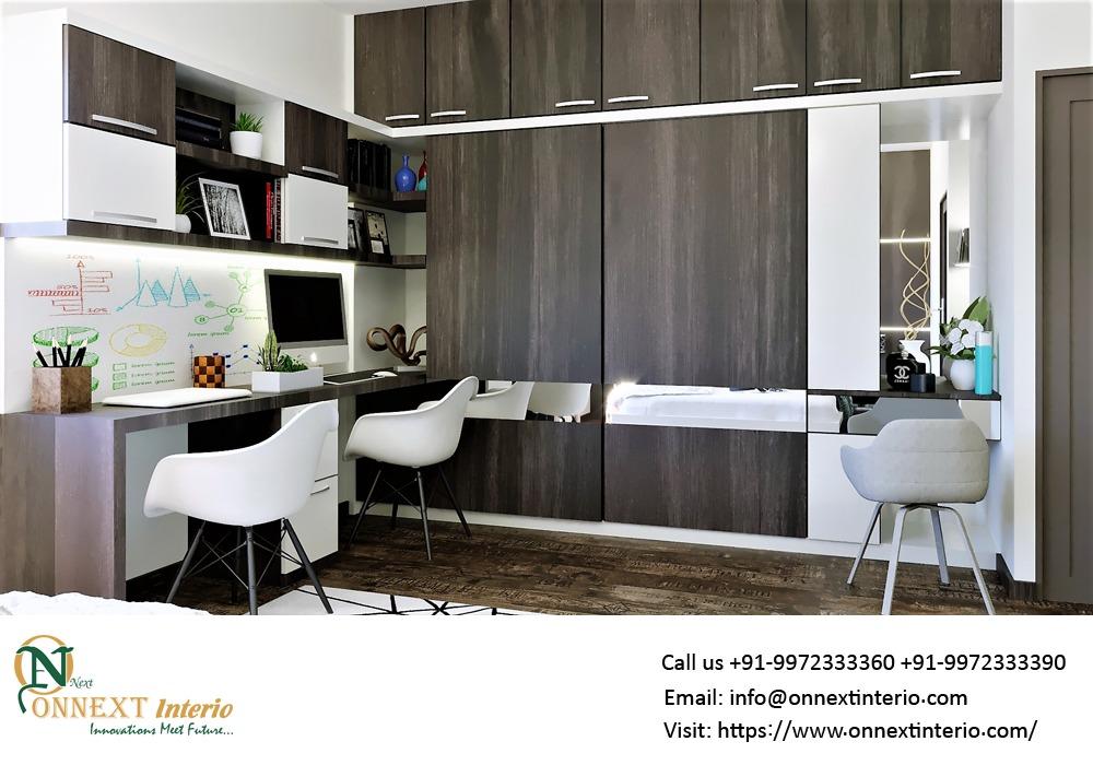 Home interior designers in Bangalore,