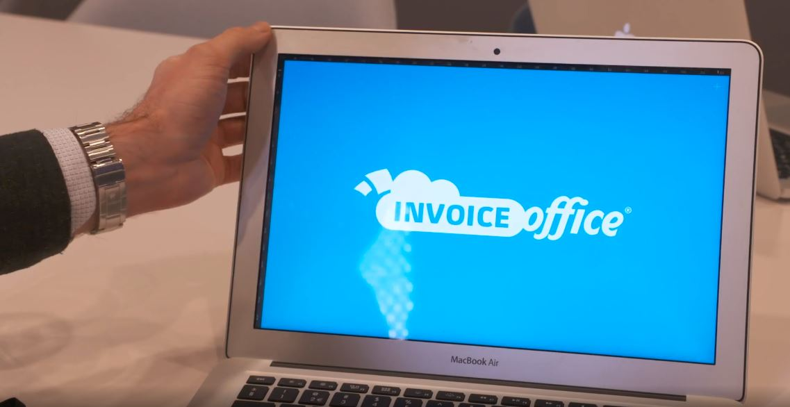 Easy Accounting Software Free - Invoice Office