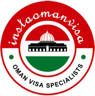 Apply Insta Oman Visa Online Tourist Application Form
