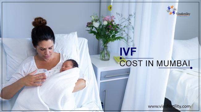 IVF Treatment Cost in Mumbai | Best Fertility Centres in Mumbai