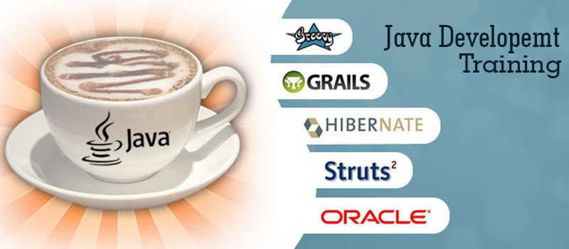 Best Java Certification Training Course in Pune