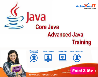 best java training institute in bangalore