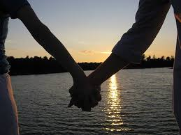 Marriage Relationship Counselling Carlsbad, CA