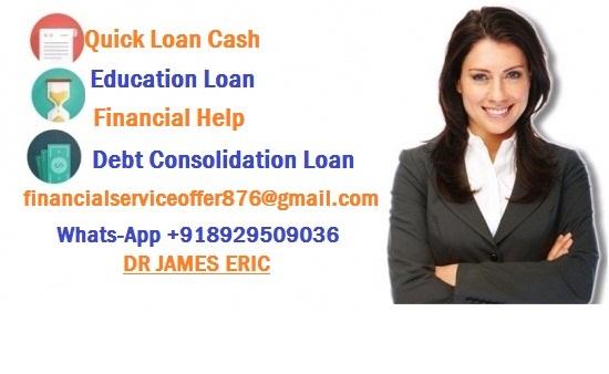 Do you need Personal Loan Business Cash Loan