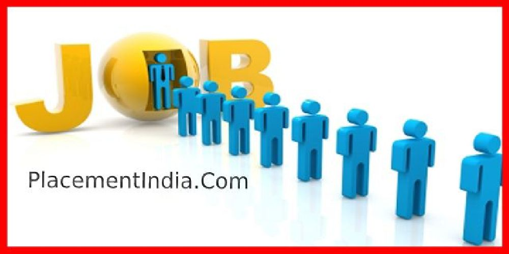 Business Development Jobs in Bangalore
