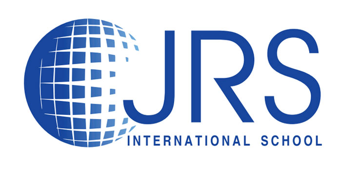 Welcome to JRS International School, Narapally, Hyderabad