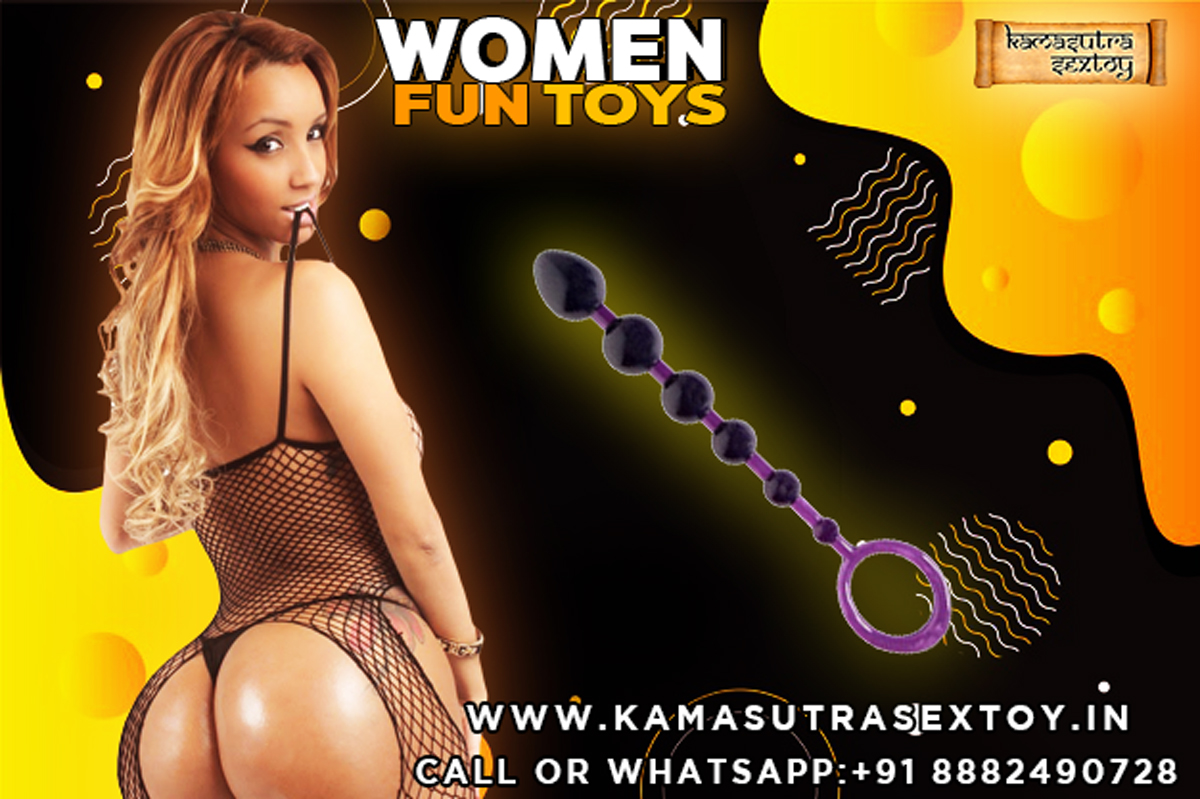 Buy Top Quality Sex Toys in Yadgir