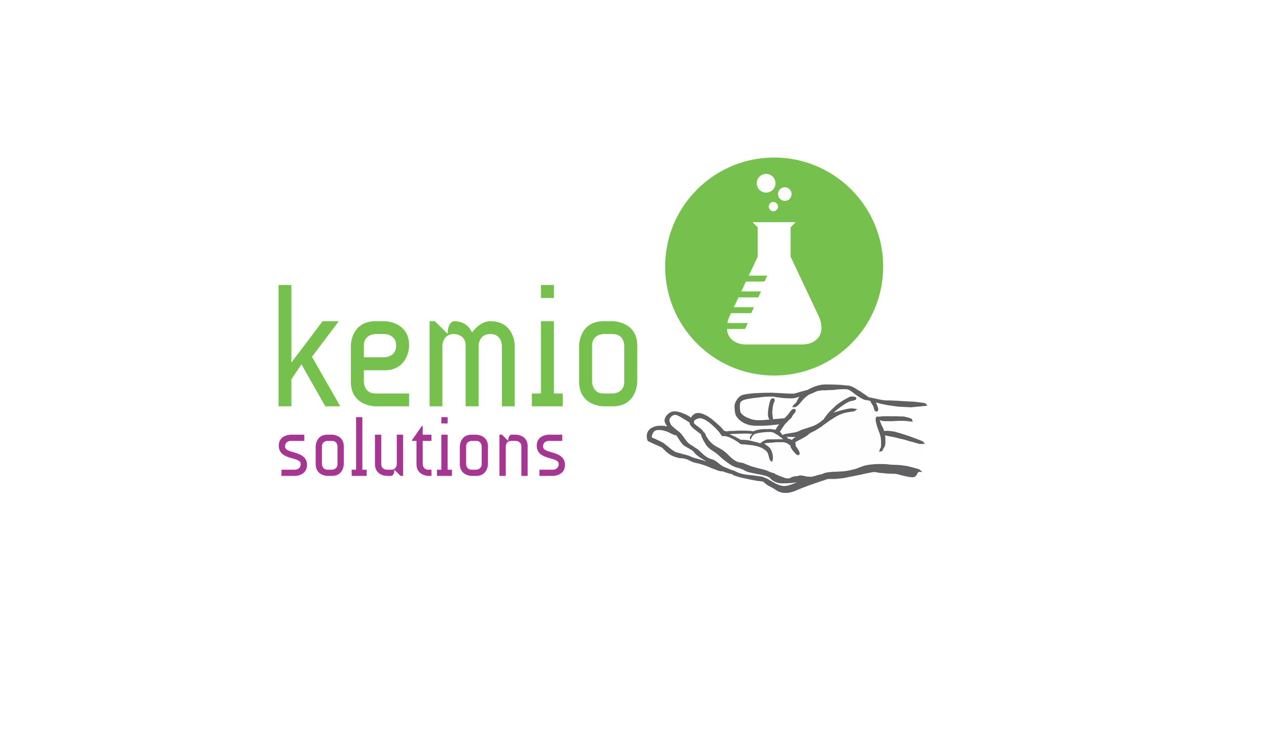 contract research organization in india – Kemio Solutions