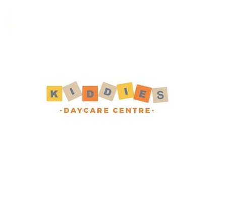Kiddies Daycare