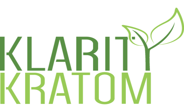 Where to Buy Kratom Online? | Klarity Kratom