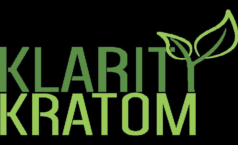 Buy Maeng Da Kratom Capsules - KlarityKratom