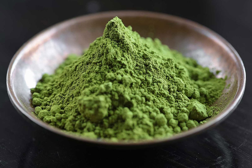 Shop Online Kratom Capsule and Powder | Apotheca