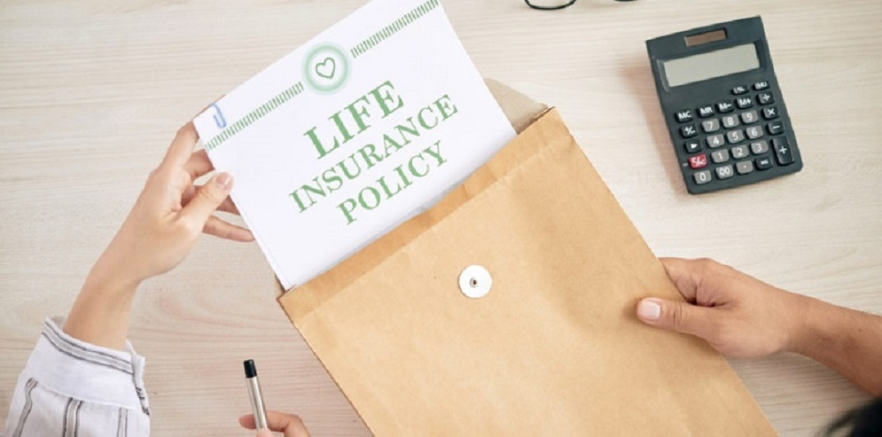 Best NRI Term Life Insurance Policy for Indians in US | NRI Life Insurance
