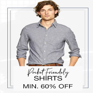 Limeroad is a online store providing vast range of products from different categories like clothing,accessories,home- decor, kitchen.