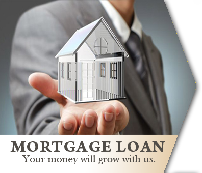 Assured 2nd-Mortgage Loans Providers In Australia