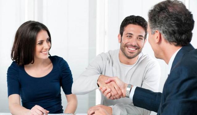 Dr James Eric Capital Finance provide affordable loans