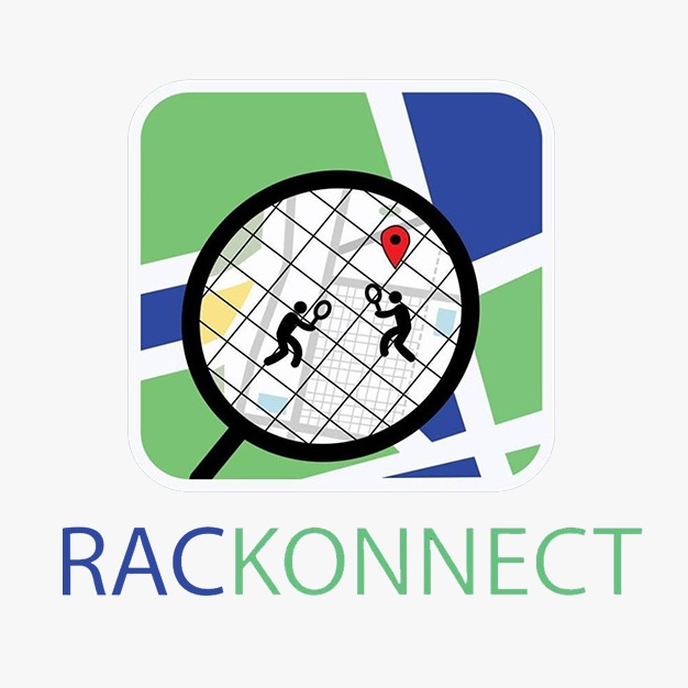 Upcoming Tournaments- Rackonnect