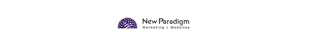 Web Design in Santa Rosa- Newparadigm Marketing