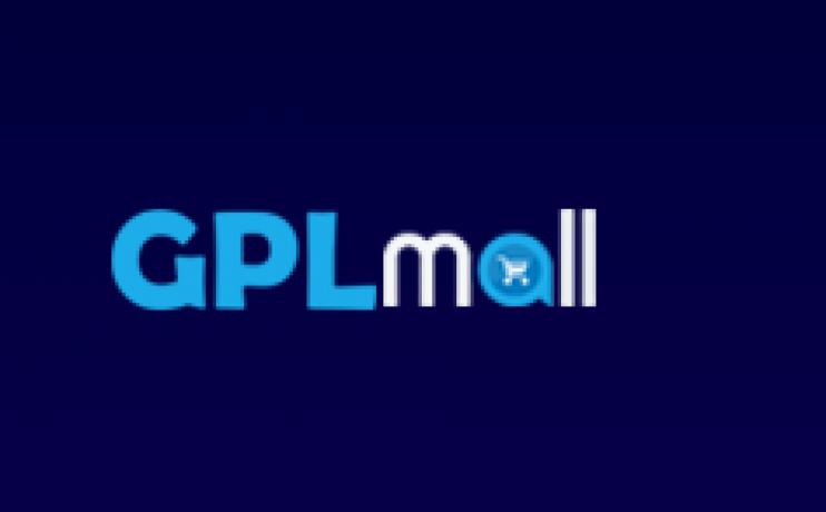 GPL Mall