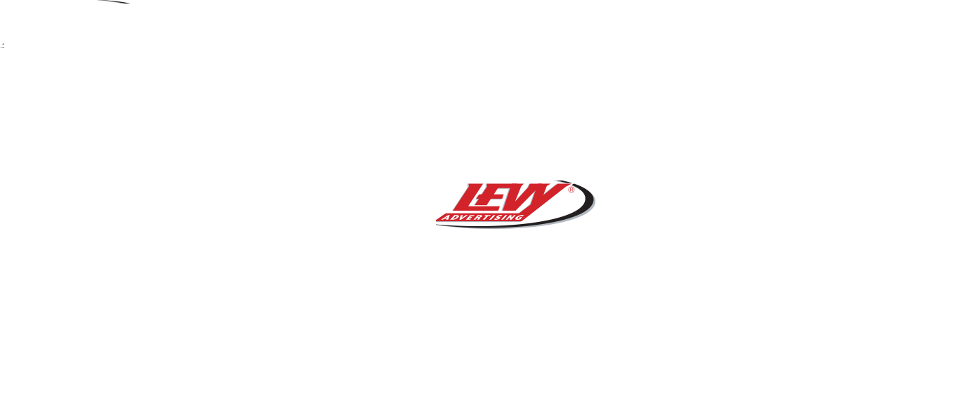 Levyad Advertising