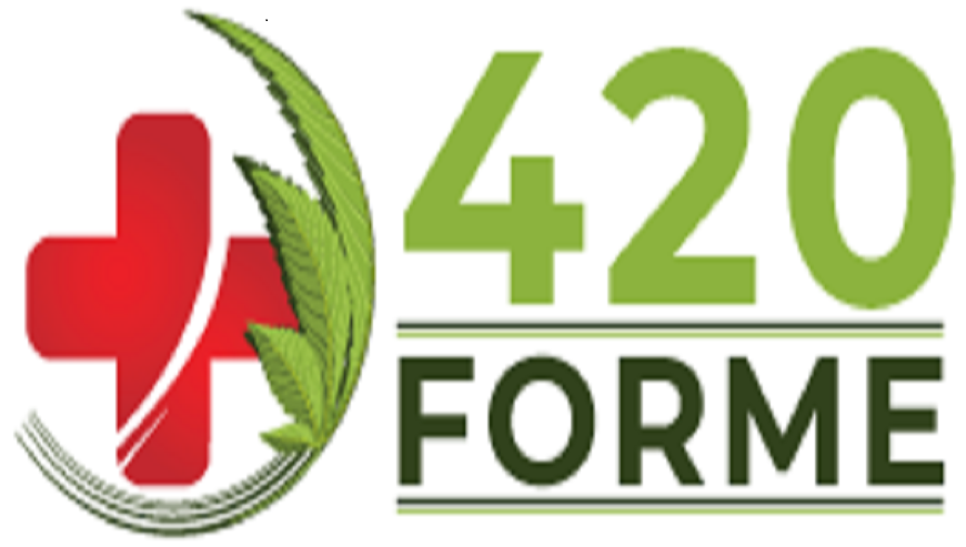 Get Your Medical Marijuana Card In Bakersfield