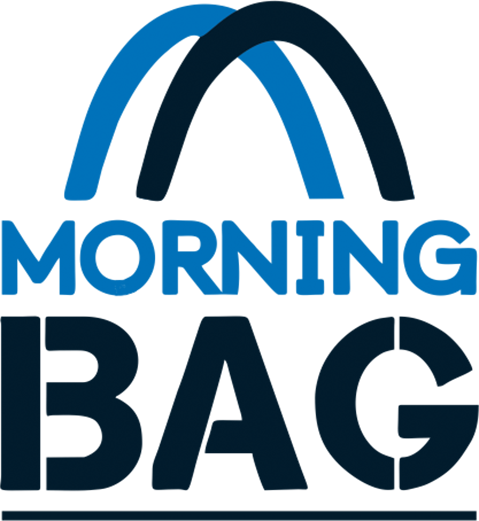 Get Wide Range of Skin Care Products at MorningBag