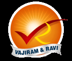 Vajiram & Ravi – Best IAS coaching in Delhi