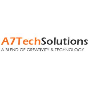Web Design Development Company Sacramento CA