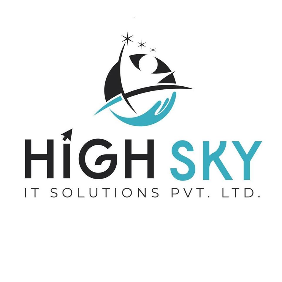 Devops Online Training and Course in Ahmedabad - Highsky IT Solutions