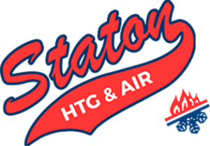 HVAC  Repair Services in Alpharetta GA