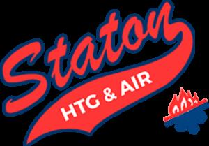HVAC  Repair Services in Alpharetta GA