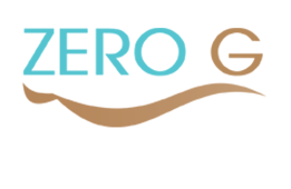 Best Electric Hospital Bed- ZerogBeds