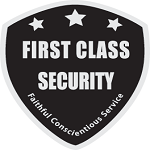 Security Guard Agency Services Tennessee