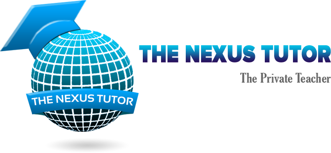 Online Tuition for Grade 1 to 12