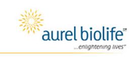 Online Medicine Company - Aurel Biolife