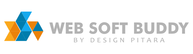 Website Designing Company Gurgaon  India