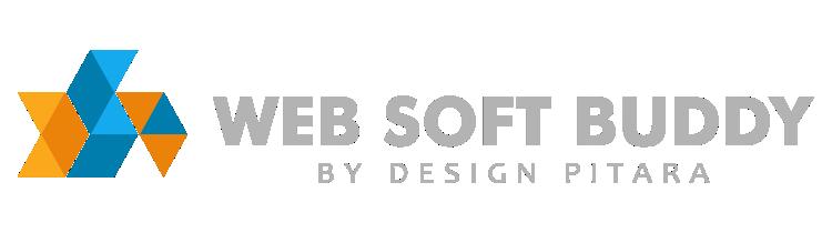 Website Designing Company Gurgaon  India