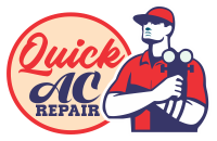 When should I get my AC repaired?