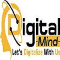 Digital Mind™ Best SEO Company India