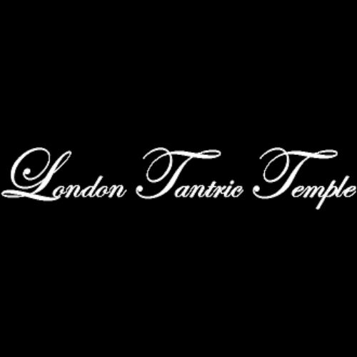 Have a Relaxing Time in London with Tantric Session