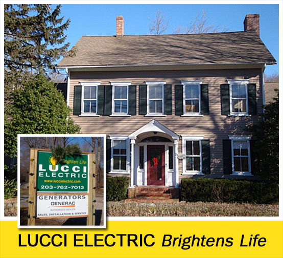 The Best Electrical Contracting Services