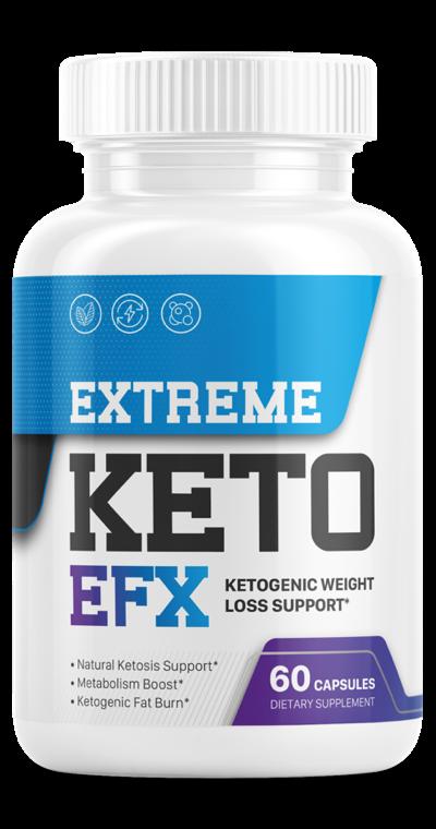 Where To Buy extreme-keto-efx-australia ?