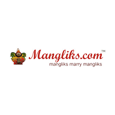 Delhi Matrimonial | Delhi Brides | Delhi Marriage | New Delhi Matrimony