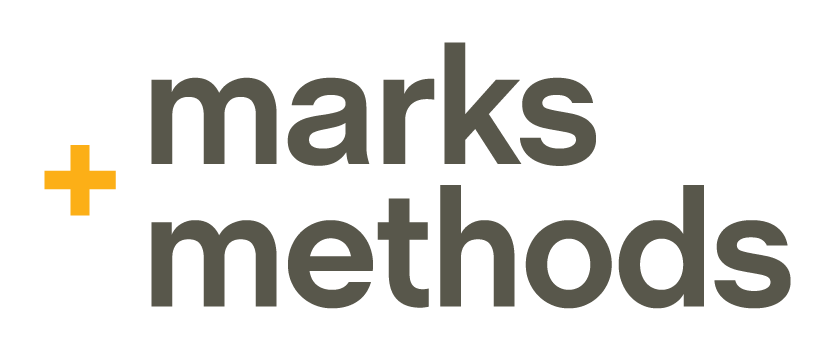 Top digital Advertising and branding Agency in Hyderabad: Marks & Methods