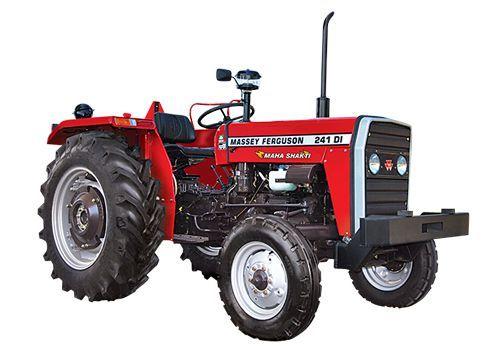 Massey Tractor, Massey Ferguson tractor, Mf Tractor Price