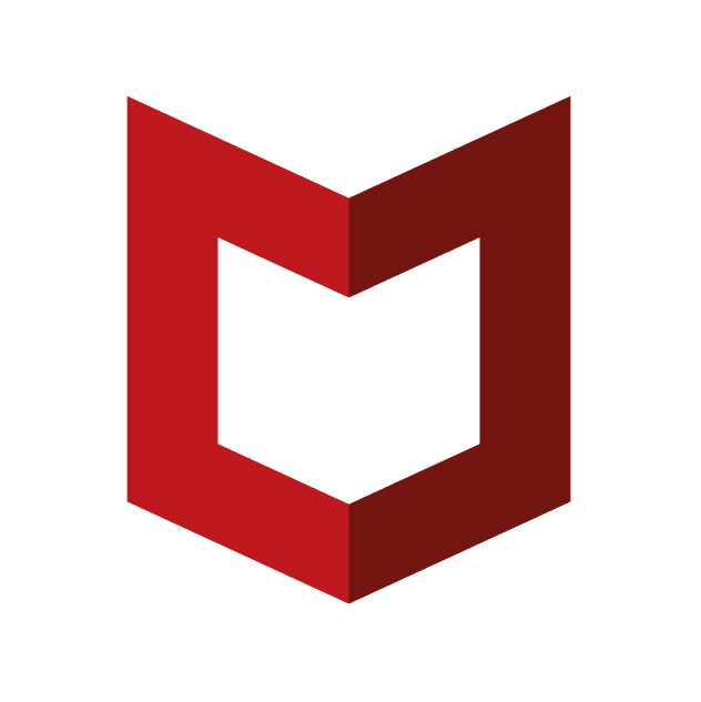 McAfee Antivirus Technical Support Toll-Free Number, USA