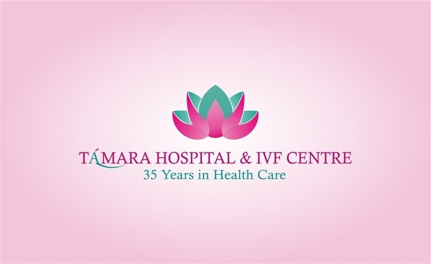 Best IVF Centre in Bangalore | Top Fertility Doctors & Best IVF Treatment