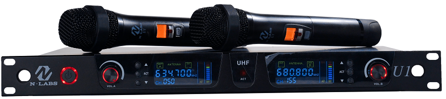 Best Microphones In India