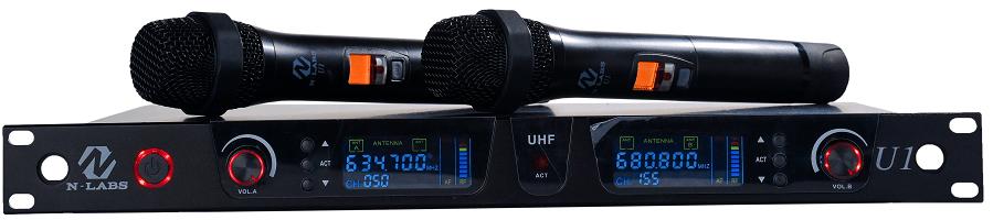 Best Microphones In India